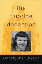 The Fluoride Deception book