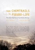 Chemtrails to Pseudo Life Part 1